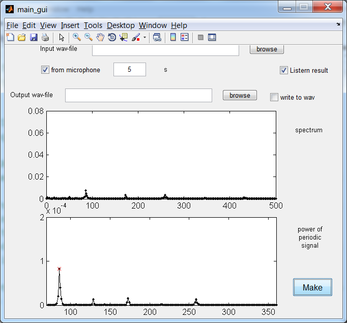 conclusion of matlab project Acquired data in matlab and simulink conclusion simulink and stateflow provide.